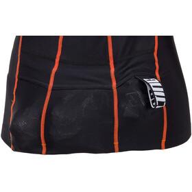 Colting Wetsuits SRJ03 Swimrun Jersey Men black